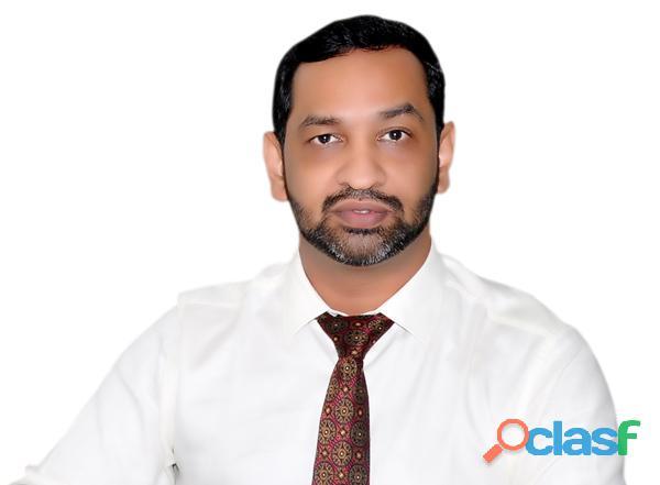 Best pediatric surgeon, pediatric laparoscopic surgeon and best pediatric urologist in delhi, india