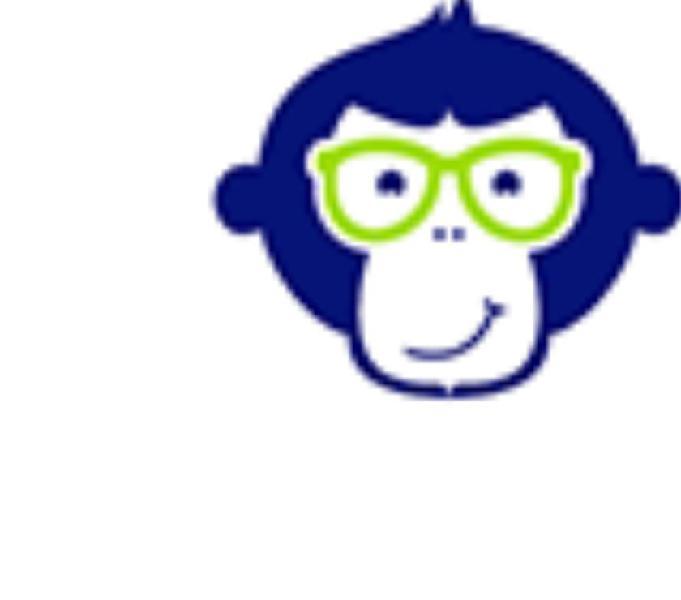 Digital agencies in gurgaon - chimp&z inc