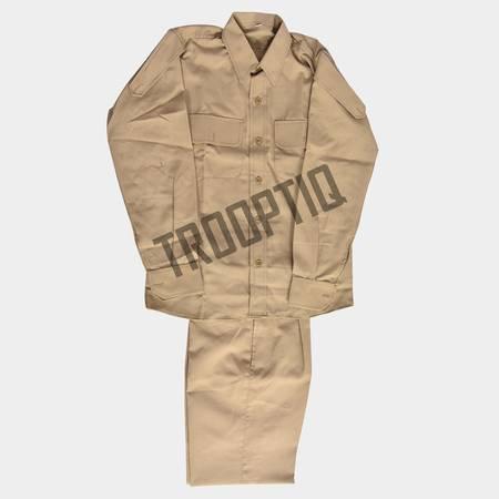India's biggest wholesale market for ncc uniform &