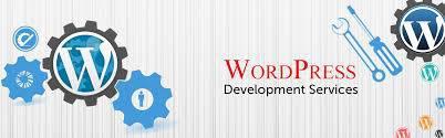 Affordable web design | $200 | wordpress - computer services