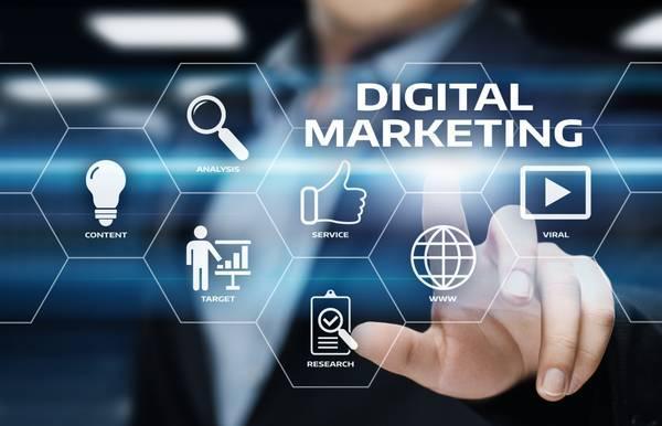 Digital marketing company   best digital marketing company