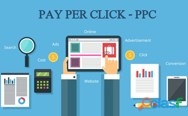 Best PPC Advertising Agency in India