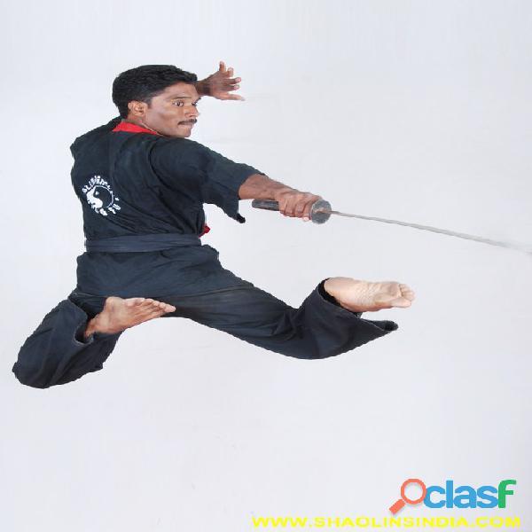 Kick boxing nellore martial arts master prabhakar reddy +91 9849465401