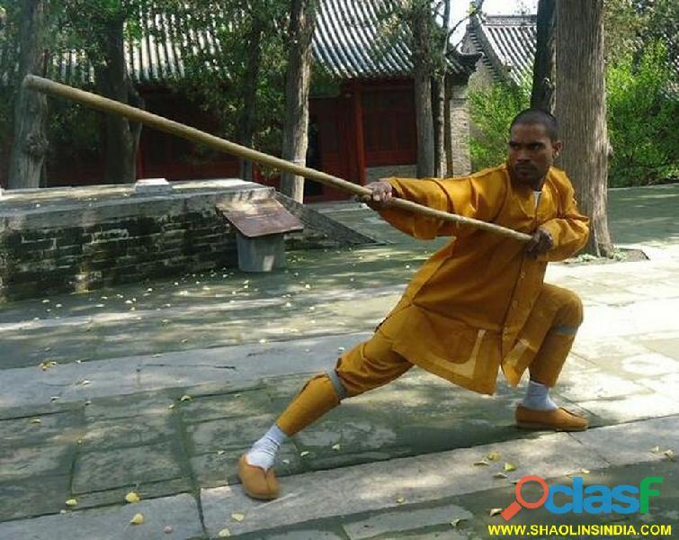 Kick Boxing Nellore Martial arts Master Prabhakar Reddy +91 9849465401 1