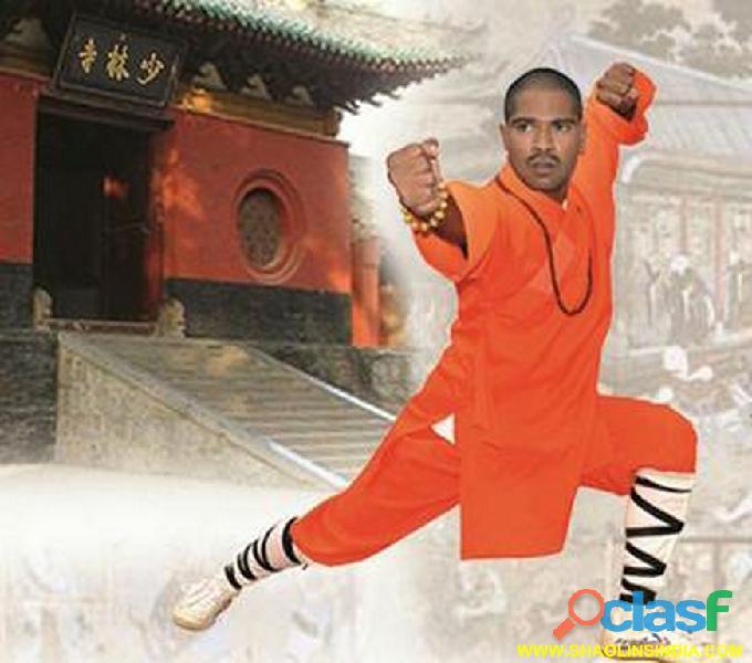Kick Boxing Nellore Martial arts Master Prabhakar Reddy +91 9849465401 4