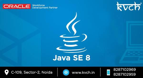 Learn online java programming   java training course -