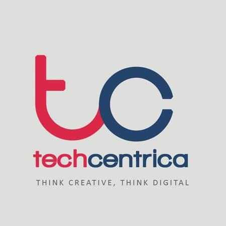 Website designing company in delhi ncr - small biz ads