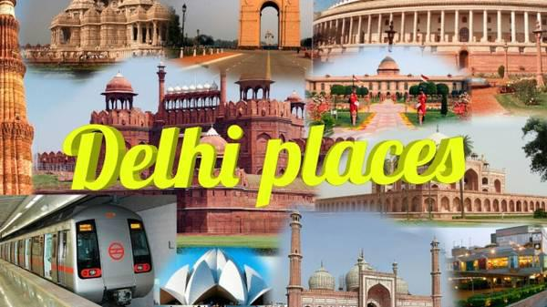 Book online today with the delhi/ncr online car rental