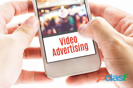 Video Advertising in India – (+91) 7827831322 – SEO India Higherup