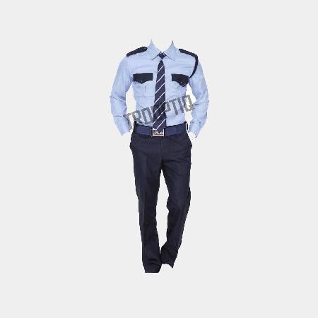 Buy security guard uniform from india's biggest wholesale