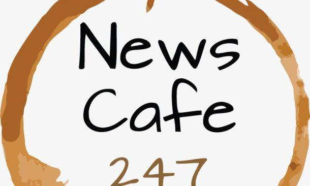Latest gadgets news latest smartphones news latest smart