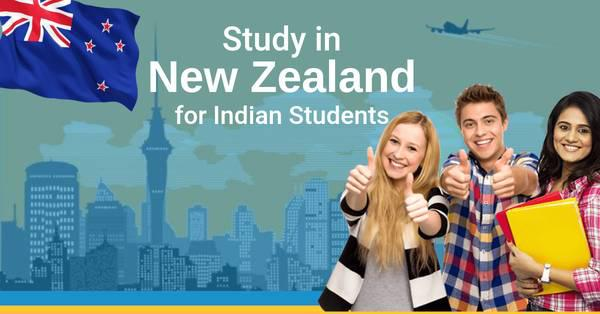 Hire apsa study in new zealand consultants to boost your