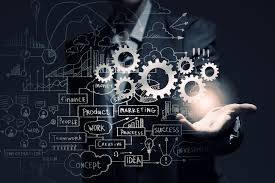 Low cost website development - automotive services