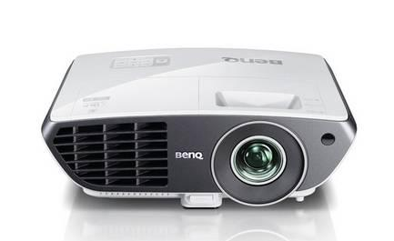 Projector on rent in noida - computer services