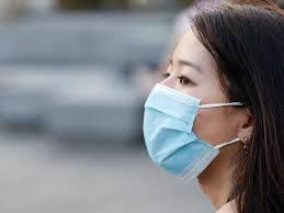 Protective cloth face masks for sale. - health and beauty -