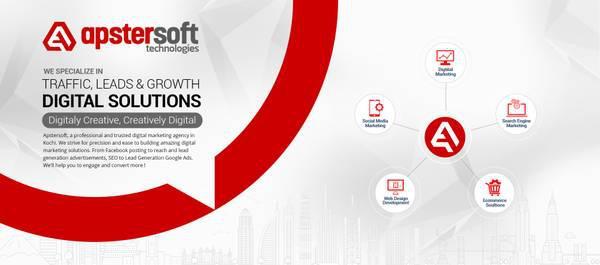 Web design and digital marketing - web/html/info design