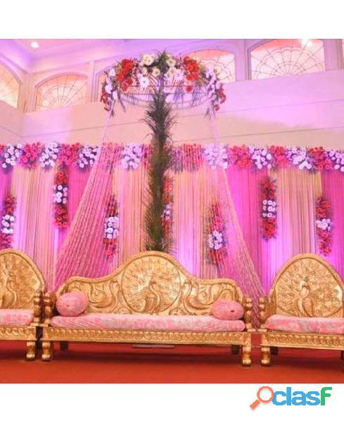 Wedding Venues in Gurgaon –Wedding Planners in Gurgaon