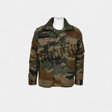 Buy indian army uniform from india's biggest wholesale