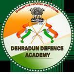 Best nda coaching in dehradun - lessons & tutoring