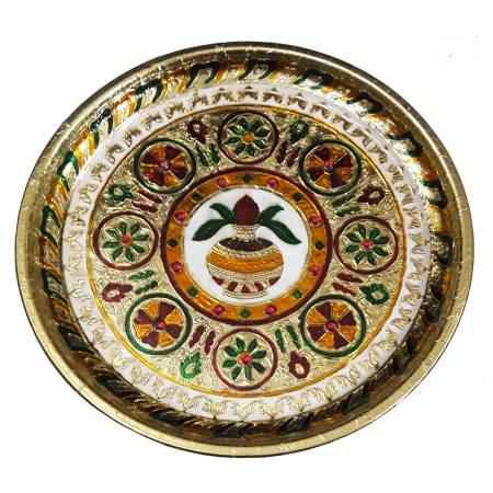 Sk craft handcrafted decorative items in jabalpur - antiques