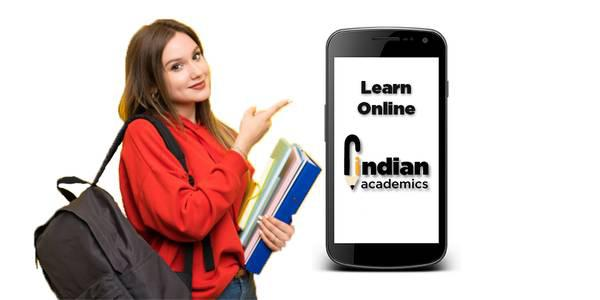 Preparation for ugc-net | ugc net exam question paper| net