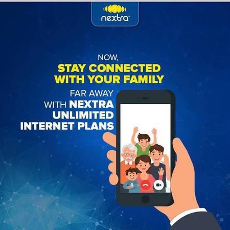 Broadband connection in jaipur | isp in faridabad -