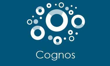 Cognos online training|cognos course - lessons & tutoring