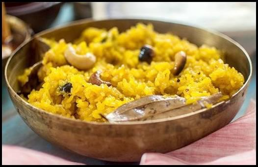 Freshers food, kolkata - home made home delivery services -