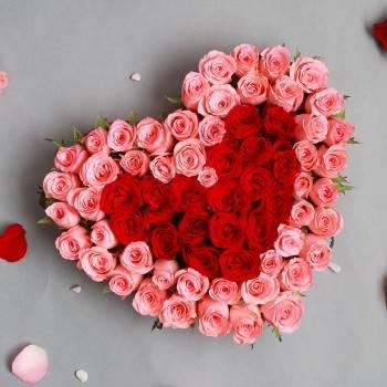 Get online flower delivery in chennai - antiques - by owner