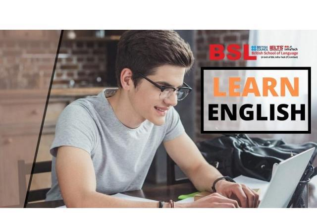 Join best english speaking coaching in lucknow lucknow