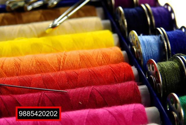 Learn fashion & enhance your skills at hamstech! hyderabad