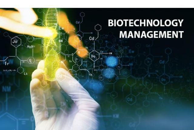 Mba in biotechnology management 2020 bangalore