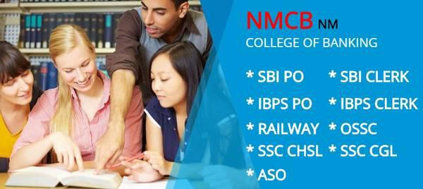 Top coaching institutes in bhubaneswar, odisha - lessons &