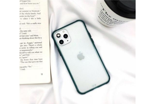 Iphone 11 | buy iphone 11 silicone cover & cases. new delhi