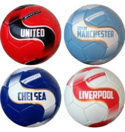Here is the best sports toys at totscart