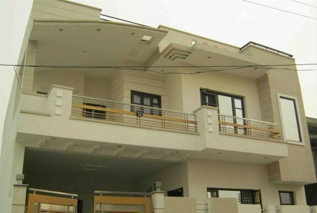 2bhk house near by metro station gurgaon 9899323880