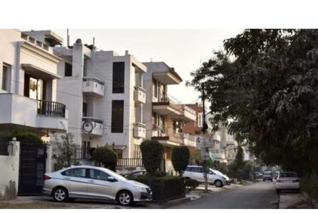 3bhk house for familys near imt manesar in sector-10a