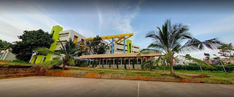 Abbs bangalore ranking | acharya business school ranking