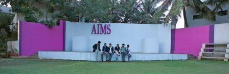 Acharya institute of management admission | aims bangalore