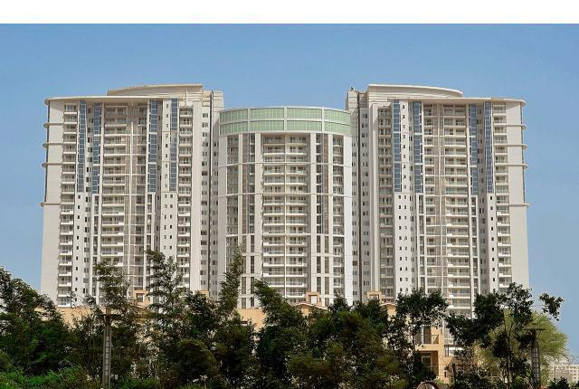 Apartment for sale in gurgaon   property for sale in gurgaon