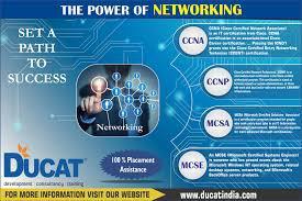 Best networking training institute in noida