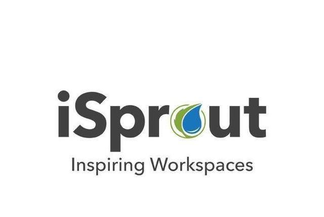 Business Startup Office Space - iSprout
