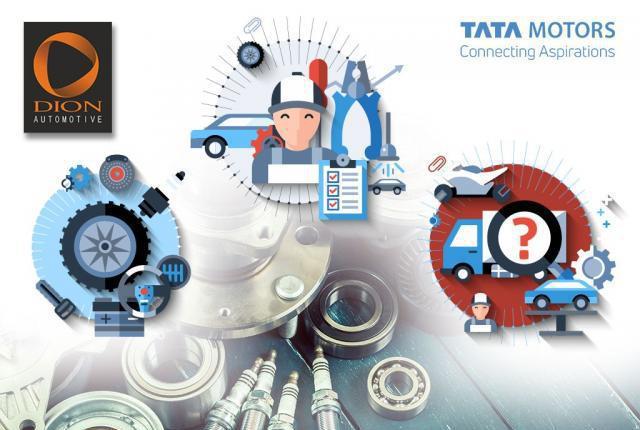 Car spare parts center in bhubaneswar