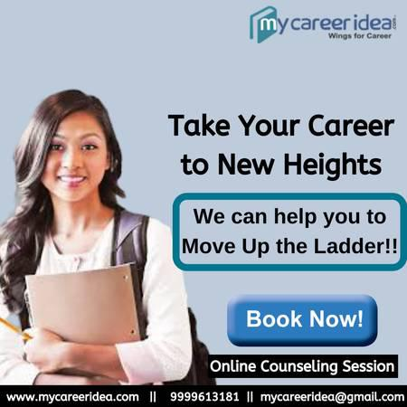 Career counseling in delhi | career counselor in delhi ncr -