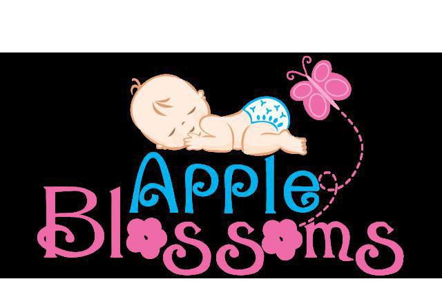 Cloth diapers india, cloth diapers online, cloth diaper