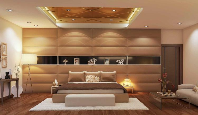 Dlf the ultima 3bedroom 4bedroom premium apartments