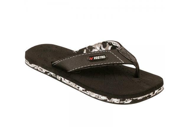 Flip flops for men – buy slippers for men online at