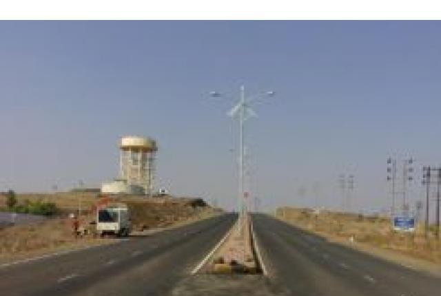 Industrial Land for Sale in Faridabad