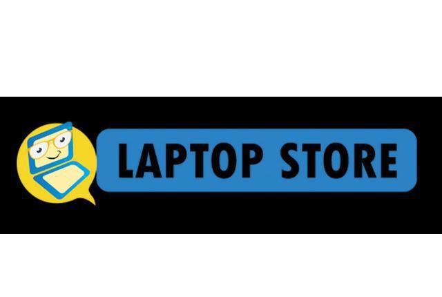 Lenovo laptop battery price - laptopstoreindia.com