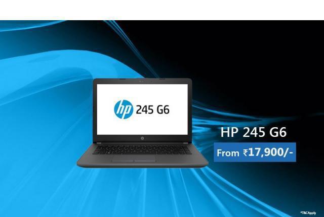 Lenovo laptop store near me | appworld 1800 123 4488